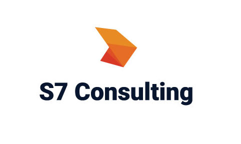 S7 Consulting